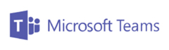 Microsoft teams PME