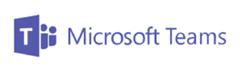 Microsoft teams PME
